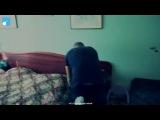Непосредственно Каха 6 серия 1 часть (2012) WEBRip 720p vkcomOverViews