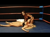 dt francesca vs karen fisher very hot p1