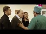 Красная вдова 7-8 серия 2014 Драма Криминал Фильм