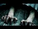 страшная история - под кроватью (30 самых коротких страшилок)