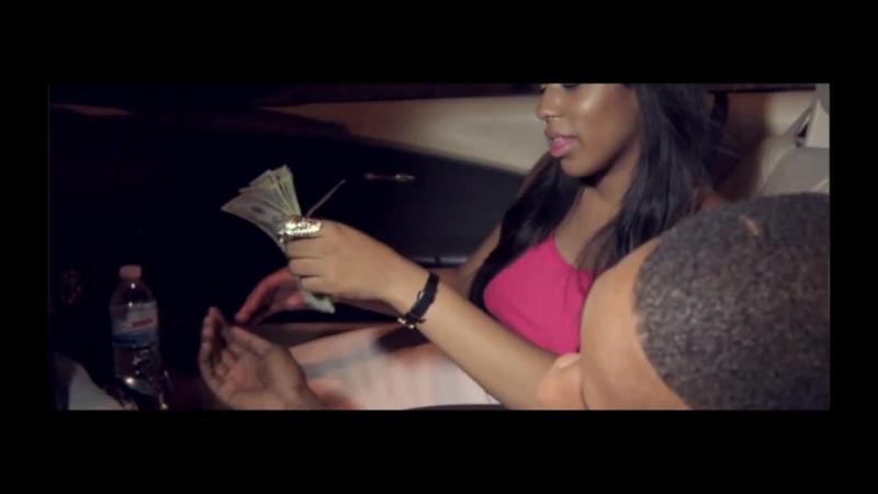 Fetty Wap  - Trap Queen (Official Video) Prod. By Tony Fadd_HD