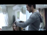 Обзор и видео инструкция Стайлера Babyliss pro Perfect Curl