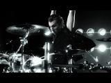 Three Days Grace ... 2009 ... Break