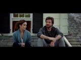 Дальше живите сами (2014) This Is Where I Leave You. трейлер.