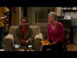 The Big Bang Theory And Mom Casts Accidentally Switched Scripts