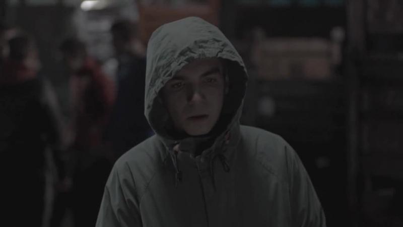 смотреть фильм анжелика на стс все серии подряд 2014