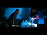 Гита и Анджали / Geethanjali (2013) DVDRip