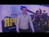 Николай Сипачев приглашает в Синема Стар