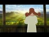 Рони, дочь разбойника / Sanzoku no Musume Ronja 1-2 серия (SpasmSound, Holly)
