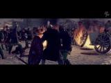 Total War ATTILA – Viking Forefathers Culture Pack – Pre-order bonus ESRB.