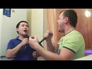 черный ворон ярослав сумишевский слушать онлайн